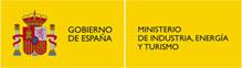 Ministerio de Energía y Turismo