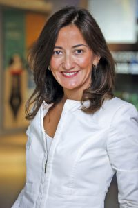 Carmen Garcia Garcia IBM