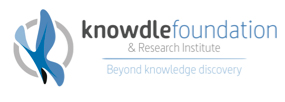 knowdle foundation