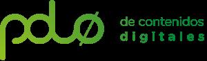 logo Polo malaga contenidos digitales